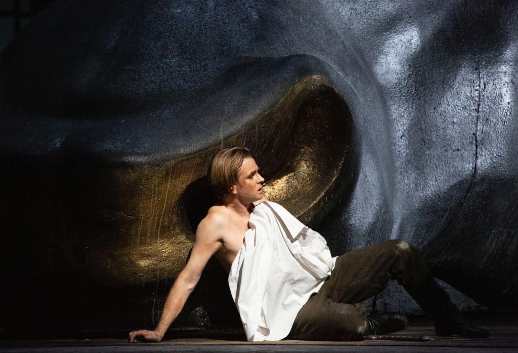 Idomeneo alla Scala